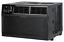 TCL-10-000-BTU-Window-Air-Conditioner-w-Wi-Fi-Connectivity-Black thumbnail 1