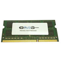 8gb (1x8gb) Ram Memory Compatible With Lenovo Thinkcentre M800z All-in-one (a3)