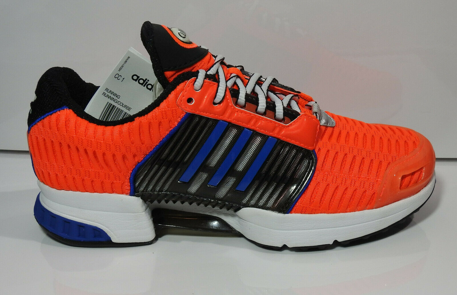 Adidas Climacool 1 One - G97370