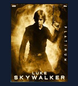 LUKE-SKYWALKER-PLATINUM-GOLD-WAVE-2-MELD-TOPPS-STAR-WARS-CARD-TRADER-DIGITAL