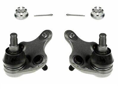 Front Lower Suspension Ball Joint 72-K500062 For Toyota RAV4 Scion xB Lexus NX200t tC NX300 Corolla iM NX300h