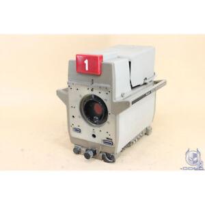 Ikegami-HK-323-Color-Camera-Head-nr-1