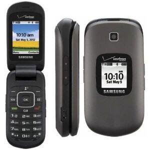 localizador de celulares verizon