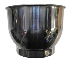 Cesto-metallico-originale-per-GIRMI-IMPASTATRICE-PLANETARIA-MOD-IM30