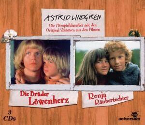 ASTRID-LINDGREN-HORSPIELBOX-1-3-CD-NEU