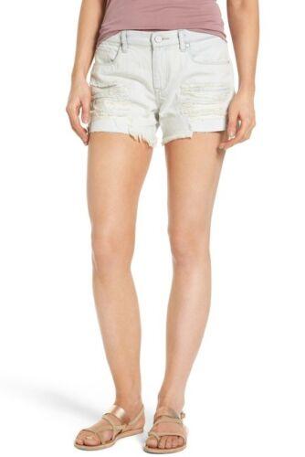 NWT BLANKNYC Denim Denim Shorts Sunbaked 29 $88