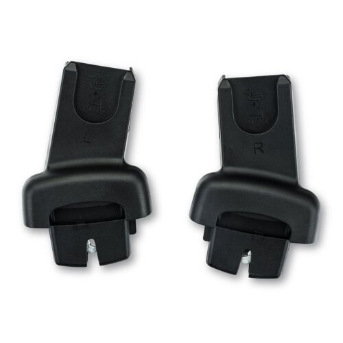 /& Cybex Car Seats Open box Britax Adapter Britax Stroller for Maxi Cosi Nuna