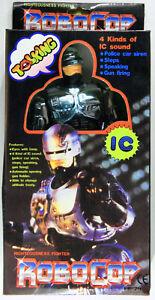 NEW-VINTAGE-1990-ROBOCOP-2-FIGURE-12-034-INCH-FS-201-RARE-NO-TOY-ISLAND-KENNER