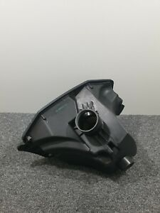 BMW-3-Coupe-E92-325-i-Air-Filter-Box-7555287-2-5-Petrol-160kw-2007-11373376