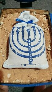 Sand-2-6-pounds-1-2-Kg-of-Holy-Land-sand-Jerusalem-sand-Hanukkah-Gift