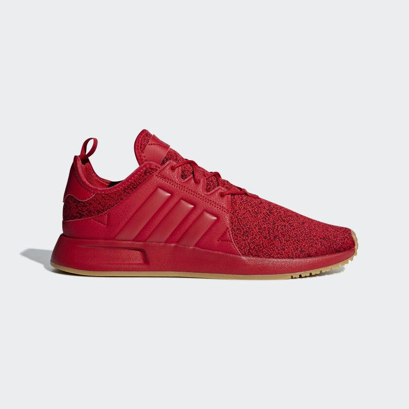 Herren Sport Schuhe ADIDAS ORIGINALS X PLR   B37439  Limited  Sale   Leichte Schuhe