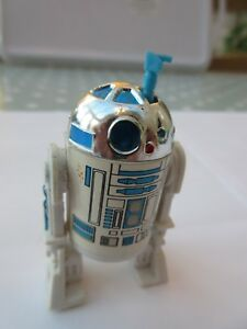 Vintage-Star-Wars-Figure-R2-D2-1977-Pre-Owned-with-Telescopic-scope