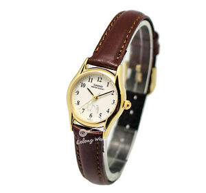 Casio-LTP1094Q-7B6-Ladies-039-Analog-Watch-Brand-New-amp-100-Authentic