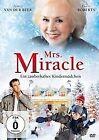 Mrs. Miracle - Ein zauberhaftes Kindermädchen (2011)
