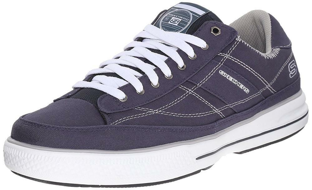 Skechers Sport Men's Arcade Chat MF Fashion Sneaker The latest discount shoes for men and women