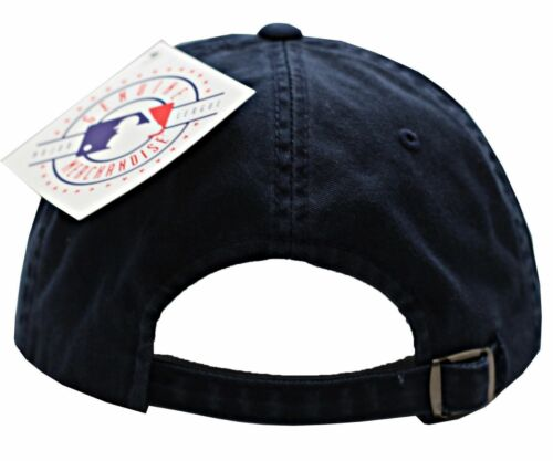 Chicago Cubs 2005 Opening Day Buckle Back Cap