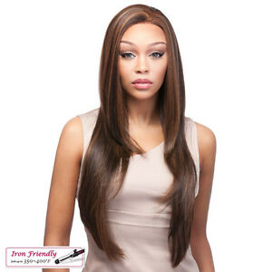 Ebay.Com Front Lace Wig 59