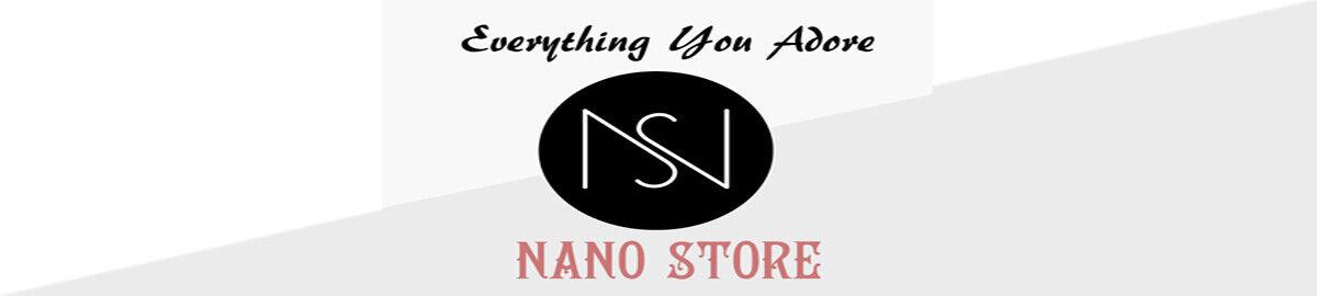 nanostoreonline