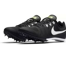 promo code 02b26 aaf4b item 6 Nike Zoom Rival M 8 Racing Spikes Track Shoes Multi-use 806555-017 Men s  Size 11 -Nike Zoom Rival M 8 Racing Spikes Track Shoes Multi-use 806555-017  ...
