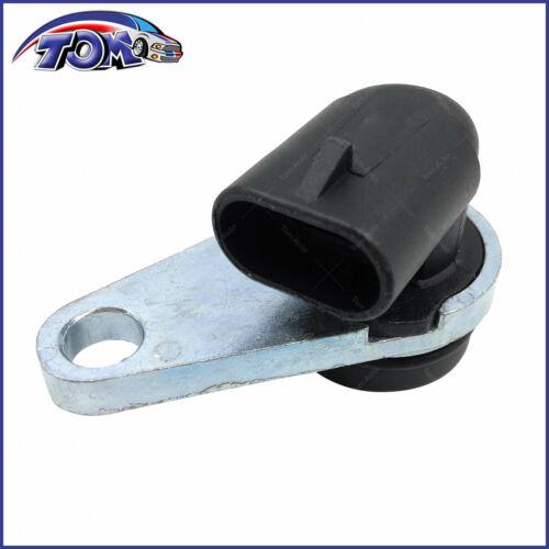 Engine Camshaft Position Sensor For Buick Pontiac Chevrolet Oldsmobile PC102