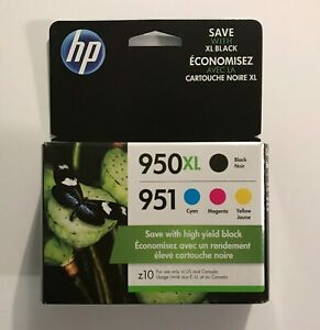 HP-950XL-BLACK-951-COLOR-INK-GENUINE-950-OEM-HP-PRODUCT-NEW-RETAIL-BOX-10-2020