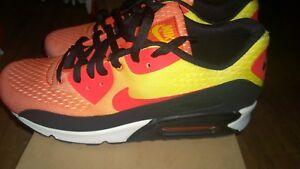 Air 554719 Max Em Nike Sunset Taglia Pack 887eac5d28c1f1511d513db14f24eb56870 11 Vnds 90 Uomo 6IfmybvY7g