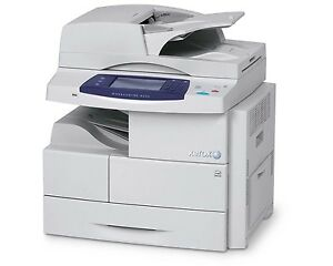 Xerox-4250-Work-Centre-Parts