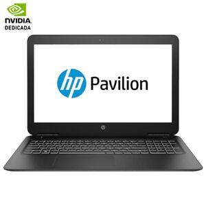 Oferta 11-11 portatil HP 250 Intel I5-7200 8GB 128ssd Win 10 Home Office