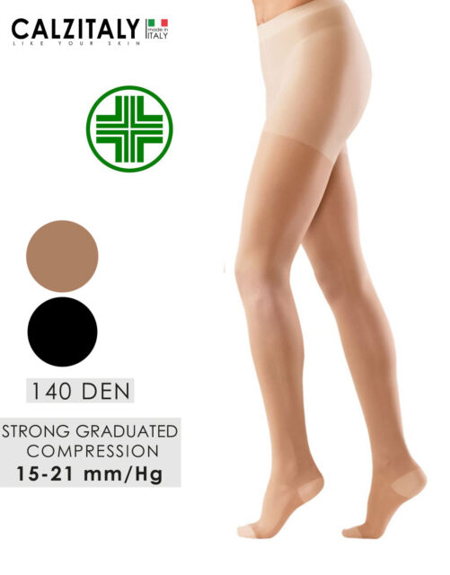 Plus size Tights LIDA 20 DEN 2XL to 5XXL Hips up to 170 cm!!! Over Size