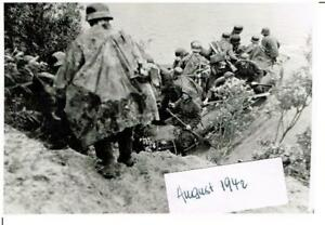 WW-2-Russland-Feldzug-16-08-42-Gretnja-Ubergang-ueber-die-Shisdra-Pz-Prop-K-693