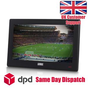 Freeview-Tv-Portatile-con-HDMI-e-Analogico-IN-10-034-MONITOR-E-TV-DA100D