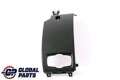 Universal Car Headrest Mesh Dog Guard Gril For 3//5 Door PetsTravel 4300019