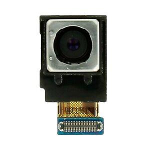 Cámara Trasera Samsung Galaxy S8 SM-G950F , S8 PLUS SM-G955F Original Usado