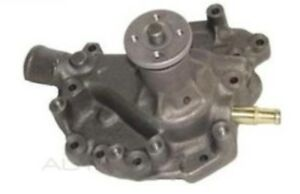WATER-PUMP-FOR-FORD-FALCON-5-8-V8-351CI-XY-1970-1972-C
