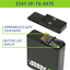 Wasabi-Power-Battery-2-Pack-and-Dual-Charger-for-GoPro-HERO7-Black-HERO6 thumbnail 4