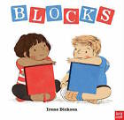 Blocks by Irene Dickson (Hardback, 2016)