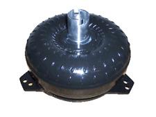 ATI Fuel & Blown Torque Converter Chevy Th400 10