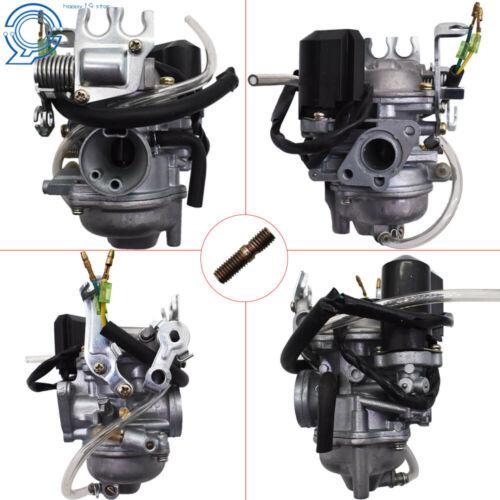 Carburetor Carb for Honda CH80 Elite Scooter 1986-2007