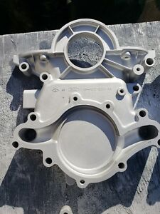 FORD-MUSTANG-TIMING-COVER-302-CID-5-0L-1994-2001