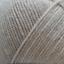 Double-Knitting-Wool-Yarn-100g-FAST-amp-FREE-POSTAGE thumbnail 58