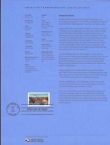 1428-49c-Forever-Nevada-Statehood-4907-Souvenir-Page