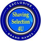 shavingselection4u