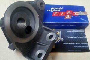 4441784-SUPPORTO-FILTRO-OLIO-FIAT-REGATA-039-84-OIL-FILTER-HOLDER
