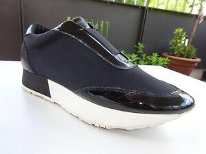 Adidas Dragon Schuh Herren Originals weiß s4SgdGtkxYv