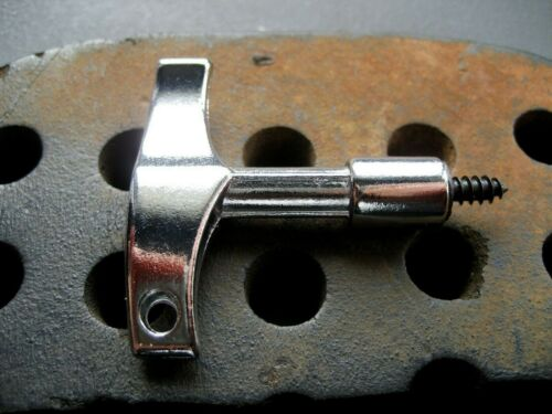 30 Kold Kutter Wader Boot Vis T-Bar Insert Tool-Seulement £ 9.95 Livraison Gratuite UK