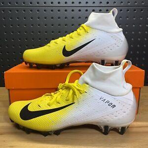 Nike Vapor Untouchable 3 Pro Football