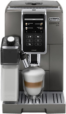 Artikelbild DELONGHI ECAM 376.95.T Kaffeevollautomat Kaffeemaschine Kaffee Kaffeebohne