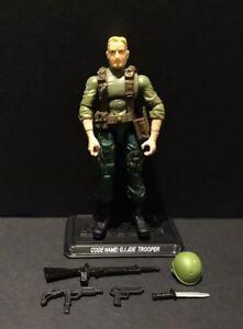 G-I-Joe-25th-Infantry-Trooper-C-ToyRus-Exclusive-Figure-Complete