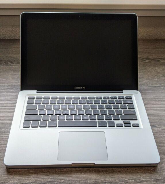 MB991LL//A , MB990LL//A 500GB Hard Drive for Apple MacBook Pro , MB986LL//A