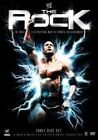 WWE The Rock Most Electrifying Man 0651191946686 With Triple H DVD Region 1